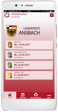 ansbach_Home.png